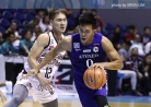 Balanced Ateneo overwhelms UP for back-to-back wins-thumbnail28