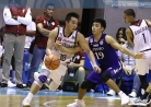 Balanced Ateneo overwhelms UP for back-to-back wins-thumbnail29