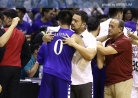 Balanced Ateneo overwhelms UP for back-to-back wins-thumbnail30