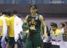 Olsen Racela earns first UAAP win as Tams gore Warriors-thumbnail15