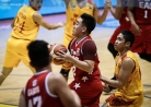 Generals blast hapless Mapua for fifth win of the season-thumbnail0