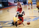Generals blast hapless Mapua for fifth win of the season-thumbnail1