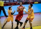Generals blast hapless Mapua for fifth win of the season-thumbnail2