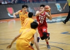Generals blast hapless Mapua for fifth win of the season-thumbnail3