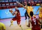 Generals blast hapless Mapua for fifth win of the season-thumbnail4