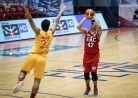 Generals blast hapless Mapua for fifth win of the season-thumbnail5