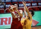 Generals blast hapless Mapua for fifth win of the season-thumbnail6