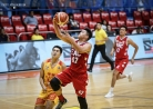 Generals blast hapless Mapua for fifth win of the season-thumbnail7