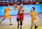 Generals blast hapless Mapua for fifth win of the season-thumbnail8