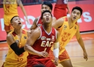 Generals blast hapless Mapua for fifth win of the season-thumbnail9