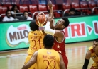 Generals blast hapless Mapua for fifth win of the season-thumbnail10