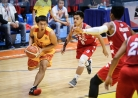 Generals blast hapless Mapua for fifth win of the season-thumbnail11