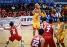 Generals blast hapless Mapua for fifth win of the season-thumbnail12