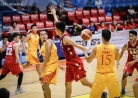 Generals blast hapless Mapua for fifth win of the season-thumbnail13