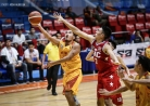 Generals blast hapless Mapua for fifth win of the season-thumbnail14