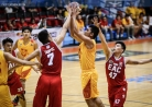 Generals blast hapless Mapua for fifth win of the season-thumbnail15