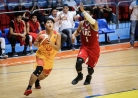 Generals blast hapless Mapua for fifth win of the season-thumbnail17