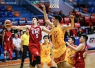 Generals blast hapless Mapua for fifth win of the season-thumbnail18