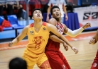 Generals blast hapless Mapua for fifth win of the season-thumbnail19