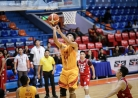 Generals blast hapless Mapua for fifth win of the season-thumbnail20