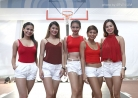 NBA 2K18 launch Photo Gallery-thumbnail4