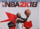 NBA 2K18 launch Photo Gallery-thumbnail6