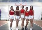 NBA 2K18 launch Photo Gallery-thumbnail8
