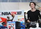NBA 2K18 launch Photo Gallery-thumbnail9