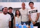 NBA 2K18 launch Photo Gallery-thumbnail12