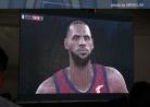 NBA 2K18 launch Photo Gallery-thumbnail14