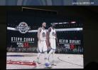 NBA 2K18 launch Photo Gallery-thumbnail15