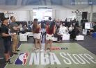 NBA 2K18 launch Photo Gallery-thumbnail19