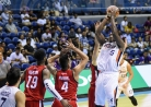 Bolts gain share of first after pushing Alaska to brink of elimination-thumbnail3