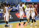 Bolts gain share of first after pushing Alaska to brink of elimination-thumbnail4