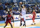 Bolts gain share of first after pushing Alaska to brink of elimination-thumbnail5