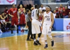Bolts gain share of first after pushing Alaska to brink of elimination-thumbnail10