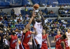 Bolts gain share of first after pushing Alaska to brink of elimination-thumbnail12