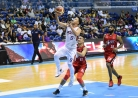 Bolts gain share of first after pushing Alaska to brink of elimination-thumbnail13