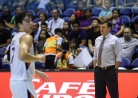 Bolts gain share of first after pushing Alaska to brink of elimination-thumbnail16