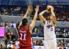 Bolts gain share of first after pushing Alaska to brink of elimination-thumbnail19