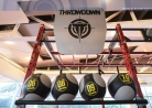 Sports Space: UFC Gym-thumbnail0