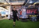 Sports Space: UFC Gym-thumbnail1