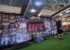Sports Space: UFC Gym-thumbnail2