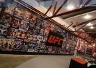 Sports Space: UFC Gym-thumbnail3