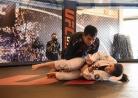Sports Space: UFC Gym-thumbnail4