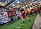 Sports Space: UFC Gym-thumbnail5