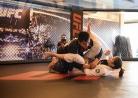 Sports Space: UFC Gym-thumbnail6