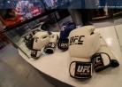 Sports Space: UFC Gym-thumbnail7