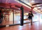 Sports Space: UFC Gym-thumbnail9