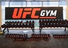 Sports Space: UFC Gym-thumbnail13